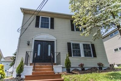 413 Raritan Ave, Raritan Boro, NJ 08869 - MLS#: 3471189