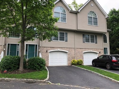 72 Elm St, Allendale Boro, NJ 07401 - MLS#: 3472035