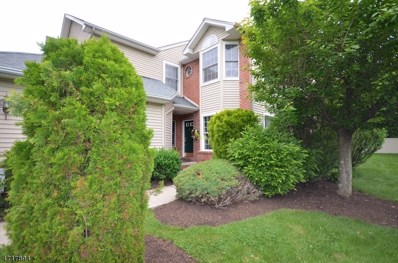 6 Bartlett Ct, Roseland Boro, NJ 07068 - MLS#: 3472059