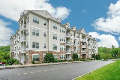 5102 Sanctuary Blvd UNIT 5102, Riverdale Boro, NJ 07457 - MLS#: 3472061