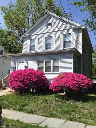 25 Henry St, Bloomfield Twp., NJ 07003 - MLS#: 3472251