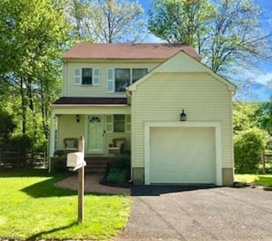 39 Lake Rd, Chatham Twp., NJ 07928 - MLS#: 3472464