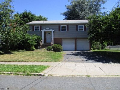 178 College View Dr, Hackettstown Town, NJ 07840 - MLS#: 3472564