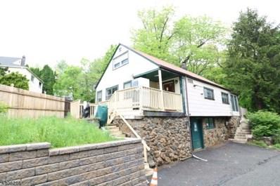 88 Mase Rd, Jefferson Twp., NJ 07849 - MLS#: 3472702