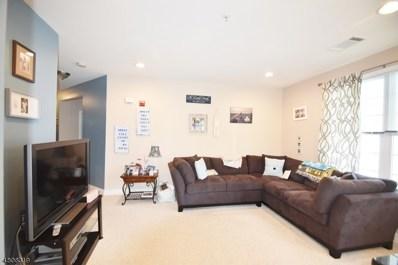 8214 Sanctuary Blvd UNIT 8214, Riverdale Boro, NJ 07457 - MLS#: 3472761