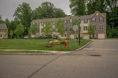 23 Parkside Ln UNIT 23, Mine Hill Twp., NJ 07803 - MLS#: 3472774