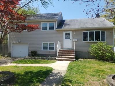 29 Daniel Rd, Spotswood Boro, NJ 08884 - MLS#: 3472899