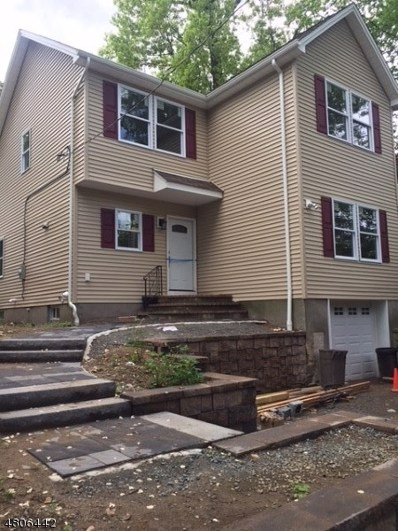 22 Ridgewood Pkwy E, Denville Twp., NJ 07834 - MLS#: 3473044