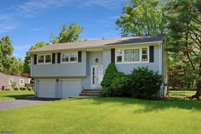 996 Chambers Ct, Bridgewater Twp., NJ 08807 - MLS#: 3473280