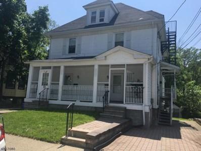 73 S Main St, Wharton Boro, NJ 07885 - MLS#: 3473460