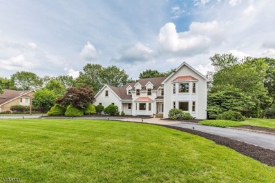 2 Castle Ct, Randolph Twp., NJ 07869 - MLS#: 3473563