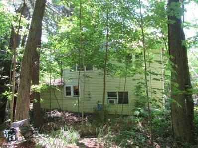 139 Pine Tree Rd, Bloomingdale Boro, NJ 07403 - MLS#: 3473578