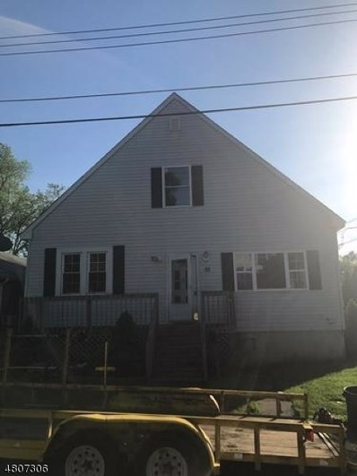 33 Day Ave, Middletown Twp., NJ 07748 - MLS#: 3473600