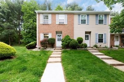 54 Morgan Pl, East Brunswick Twp., NJ 08816 - MLS#: 3473739