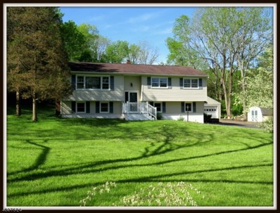 942 West End Drive, Stillwater Twp., NJ 07860 - MLS#: 3473838