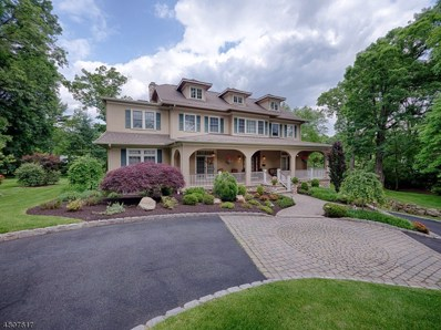 1 Esplanade, Mountain Lakes Boro, NJ 07046 - MLS#: 3473932