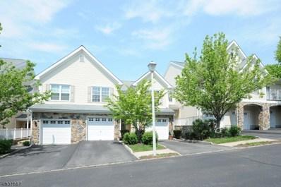 175 Terrace Ct, Pompton Lakes Boro, NJ 07442 - MLS#: 3474023