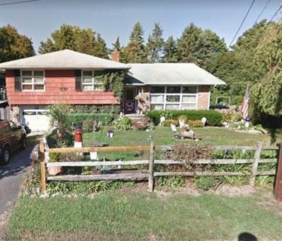 59 Fairchild Ave, Morris Twp., NJ 07950 - MLS#: 3474398