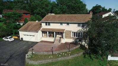 4 Old Rifle Camp Rd, Woodland Park, NJ 07424 - MLS#: 3474765