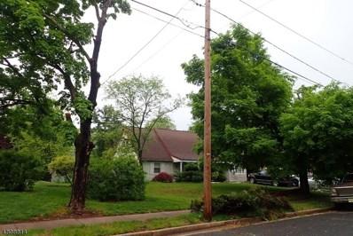 10 Flower Rd, Franklin Twp., NJ 08873 - MLS#: 3474936