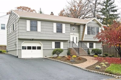 30 Farview Ave, Hanover Twp., NJ 07927 - MLS#: 3474979