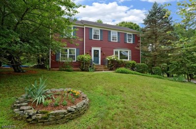 8 Helen Rd, Clinton Town, NJ 08809 - MLS#: 3475003