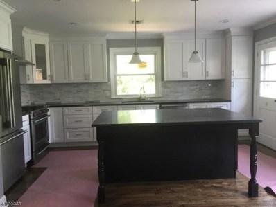 1340 Crim Rd, Bridgewater Twp., NJ 08836 - MLS#: 3475143