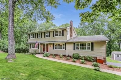 57 Old Farmers Road, Washington Twp., NJ 07853 - MLS#: 3475411