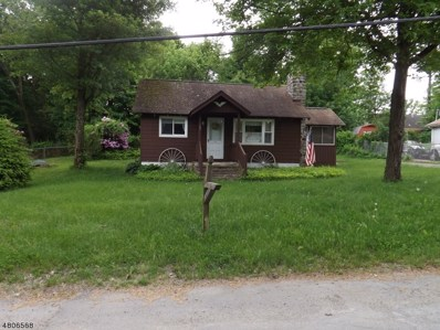 107 Bushwick Ln, Vernon Twp., NJ 07422 - MLS#: 3475415
