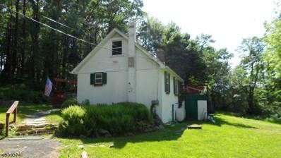 5 Evergreen Dr, Chester Twp., NJ 07930 - MLS#: 3475531