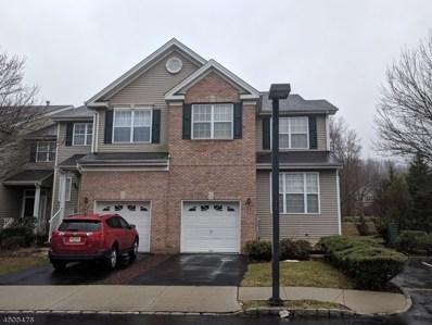 52 Jackson Ave, Montgomery Twp., NJ 08540 - MLS#: 3475533