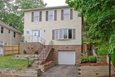 61 Cherokee Ave, Rockaway Twp., NJ 07866 - MLS#: 3475716