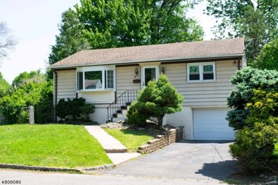 15 Midvale Ave, Parsippany-Troy Hills Twp., NJ 07034 - MLS#: 3475745