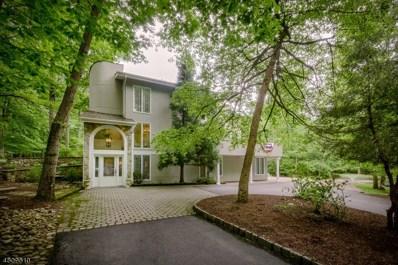 102 Lindbergh Rd, East Amwell Twp., NJ 08525 - MLS#: 3475778
