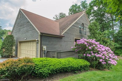 31H Concord Rd UNIT H, West Milford Twp., NJ 07480 - MLS#: 3475828