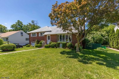 79 Chatham Ter, Clifton City, NJ 07013 - MLS#: 3475894