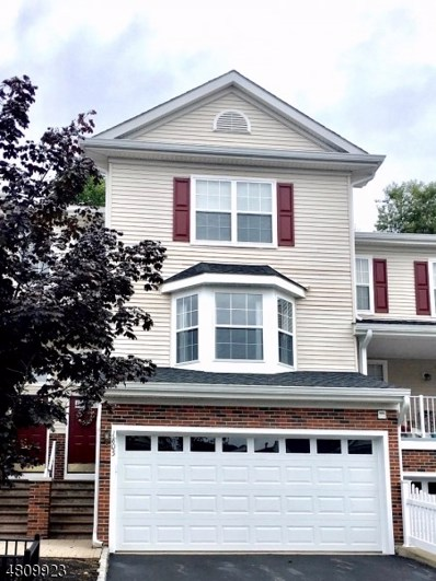 1805 Middlefield Ct UNIT 1805, Denville Twp., NJ 07834 - MLS#: 3476061