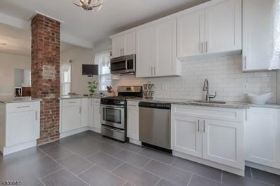 78 Whittlesey Ave, West Orange Twp., NJ 07052 - MLS#: 3476109