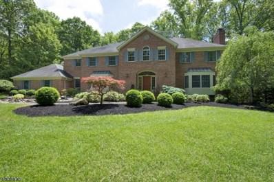 19 Gentry Dr, Washington Twp., NJ 07853 - MLS#: 3476126