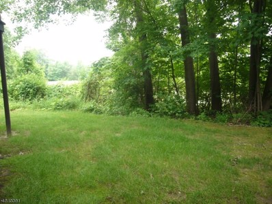 3 Port Royal Dr Unit 5 UNIT 5, Vernon Twp., NJ 07462 - MLS#: 3476469