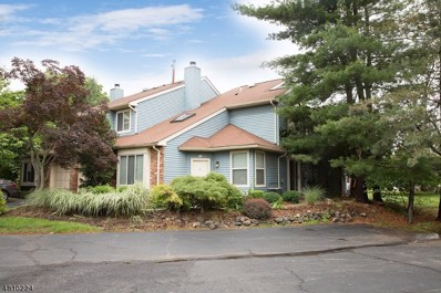 80 Driftwood Dr, Franklin Twp., NJ 08873 - MLS#: 3476556