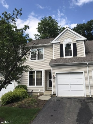 26 Rushmore Ln, Allamuchy Twp., NJ 07840 - MLS#: 3476767