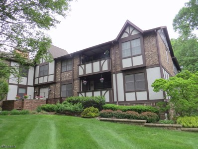 1B Heritage Dr UNIT B, Chatham Twp., NJ 07928 - MLS#: 3476844