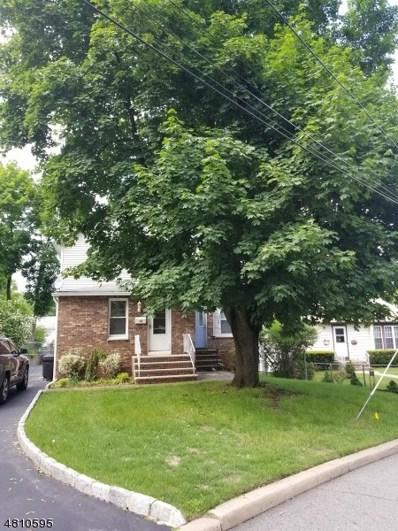18 Elm St, Butler Boro, NJ 07405 - MLS#: 3477090