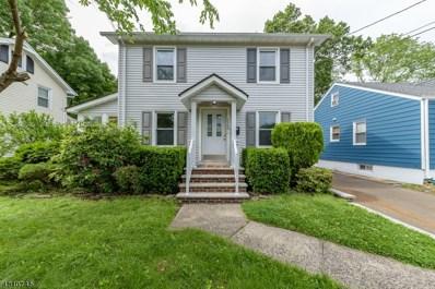 1160 S 9TH St, South Plainfield Boro, NJ 07080 - MLS#: 3477125