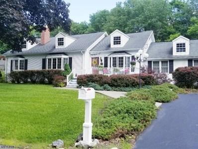 58 Buckwheat Rd, Franklin Boro, NJ 07416 - MLS#: 3477188