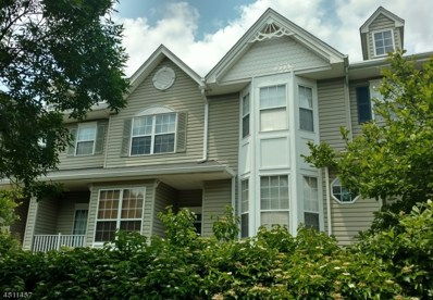 33 Briar Ln, Raritan Twp., NJ 08822 - MLS#: 3477449