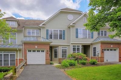 71 Loft Dr, Bridgewater Twp., NJ 08836 - MLS#: 3477694