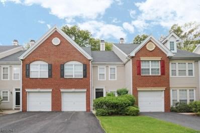 97 Heritage Ct, Montville Twp., NJ 07082 - MLS#: 3477705