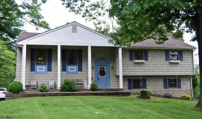 1267 Cornell Rd, Bridgewater Twp., NJ 08807 - MLS#: 3477709